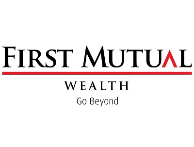 First Mutual Wealth