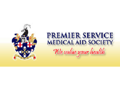 Premier Service Medical Aid Society
